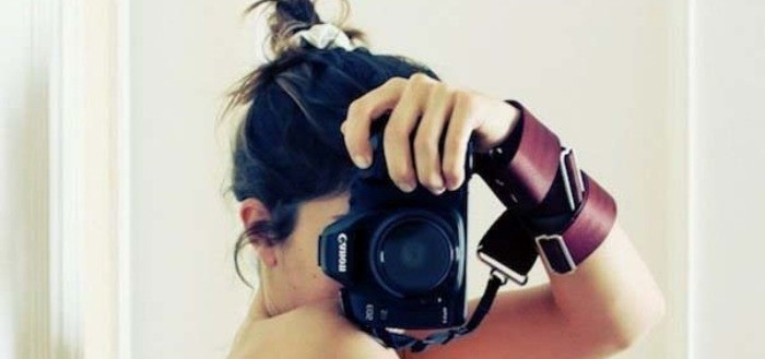 selfie-embarazo-portada
