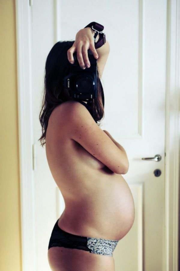 selfie-embarazo-sophie-starzenski-05