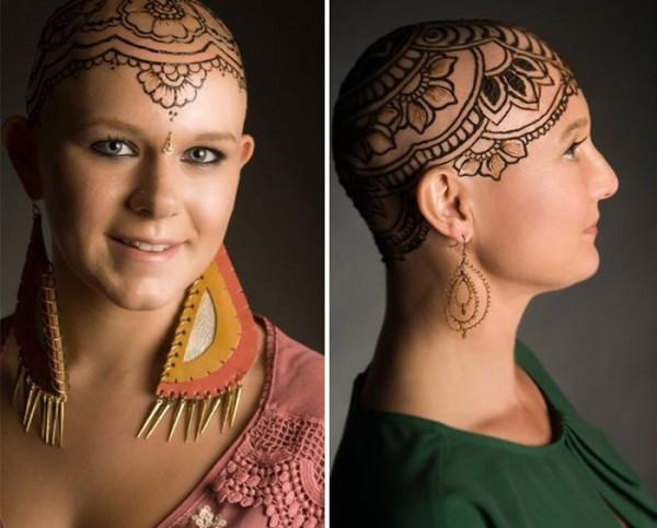 tatuajes-temporales-de-henna-para-pacientes-de-cancer-02
