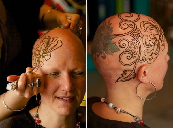 tatuajes-temporales-de-henna-para-pacientes-de-cancer-04