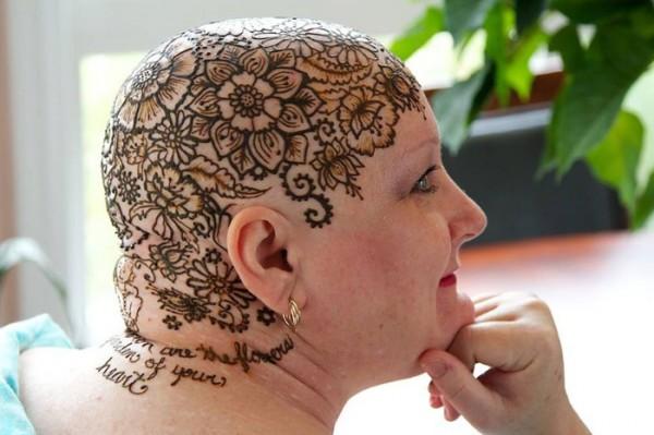 tatuajes-temporales-de-henna-para-pacientes-de-cancer-06