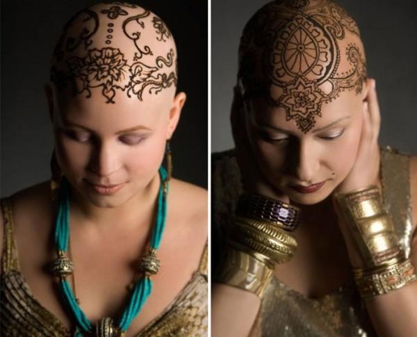 tatuajes-temporales-de-henna-para-pacientes-de-cancer-08