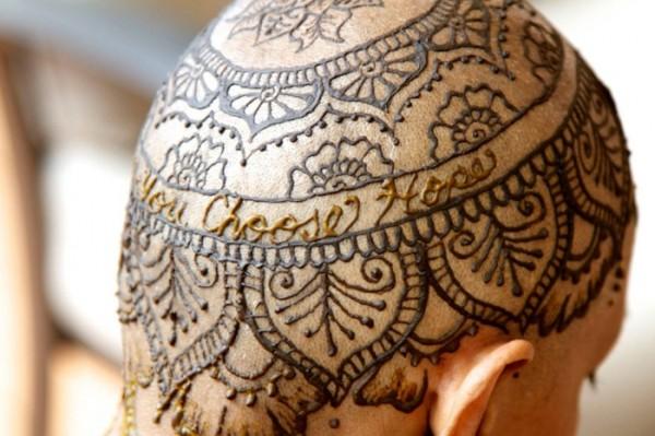 tatuajes-temporales-de-henna-para-pacientes-de-cancer-10
