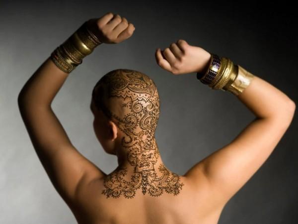tatuajes-temporales-de-henna-para-pacientes-de-cancer-11