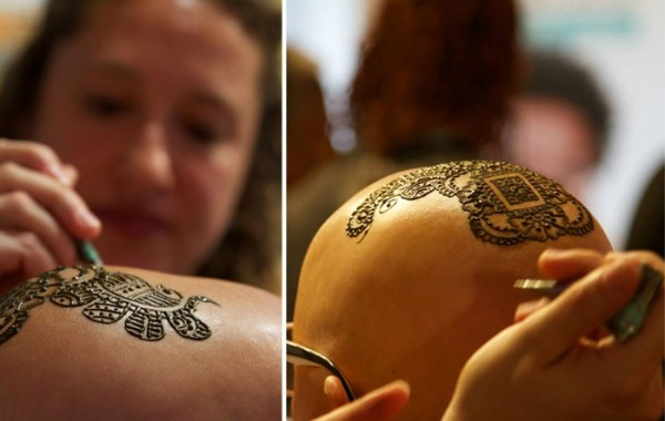 tatuajes-temporales-de-henna-para-pacientes-de-cancer-12
