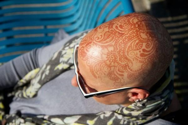 tatuajes-temporales-de-henna-para-pacientes-de-cancer-14