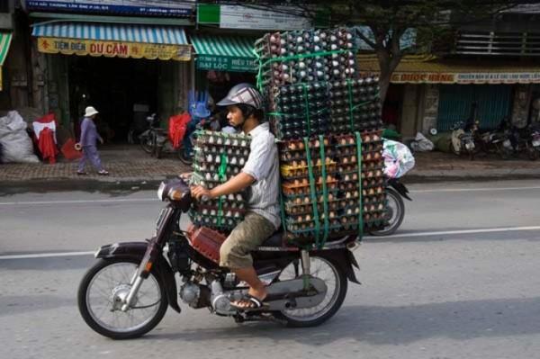 transporte-con-motocicleta-en-vietnam-02