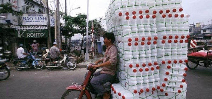 transporte-con-motocicleta-en-vietnam-05