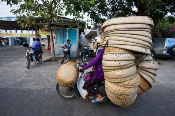transporte-con-motocicleta-en-vietnam-06