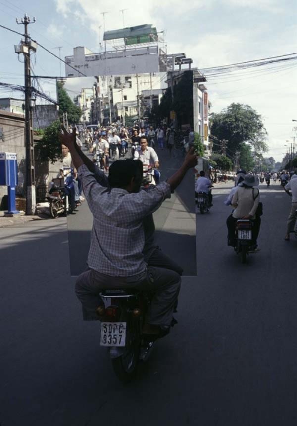 transporte-con-motocicleta-en-vietnam-08