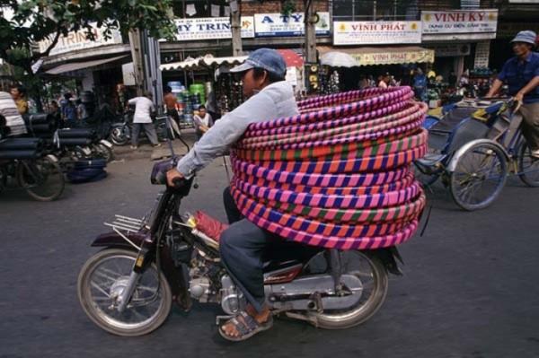transporte-con-motocicleta-en-vietnam-09