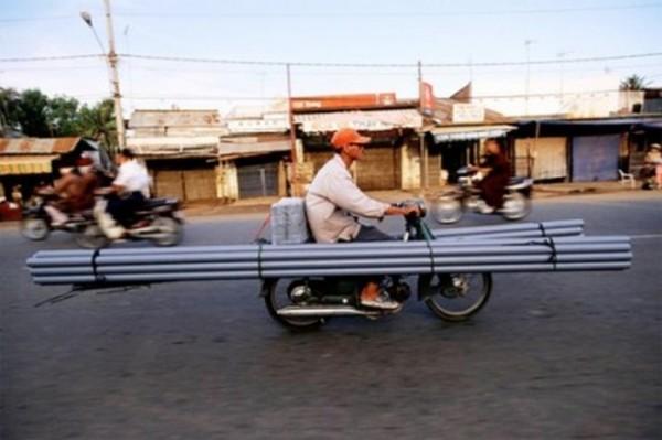 transporte-con-motocicleta-en-vietnam-10
