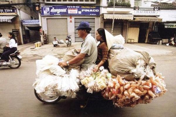 transporte-con-motocicleta-en-vietnam-11