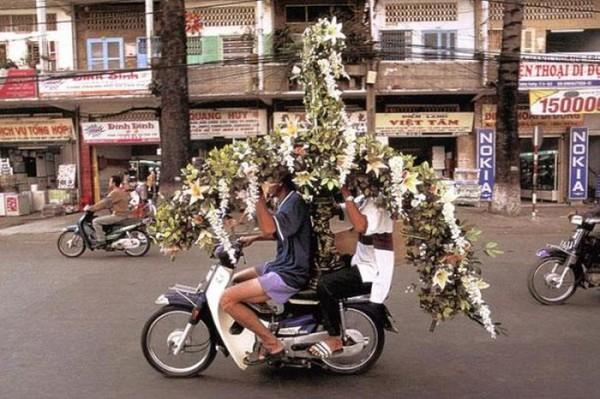 transporte-con-motocicleta-en-vietnam-14