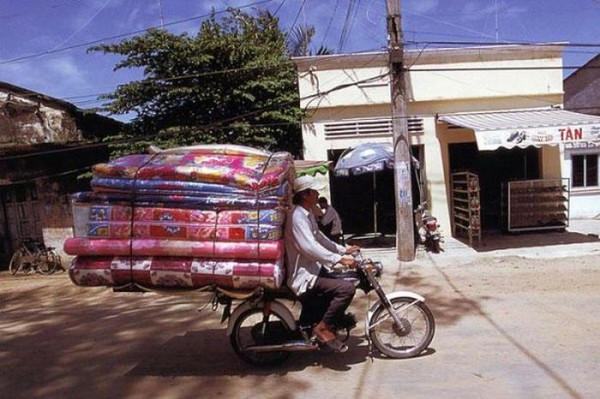 transporte-con-motocicleta-en-vietnam-15
