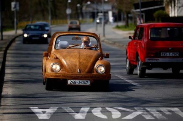 volkswagen-beetle-escarabajo-de-madera-00