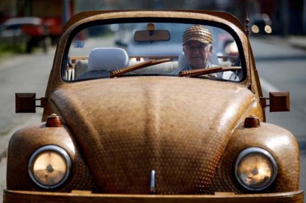 volkswagen-beetle-escarabajo-de-madera-01