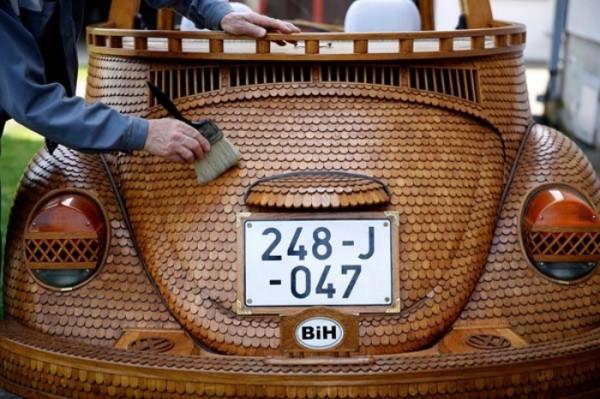 volkswagen-beetle-escarabajo-de-madera-04
