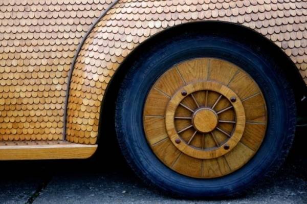 volkswagen-beetle-escarabajo-de-madera-07