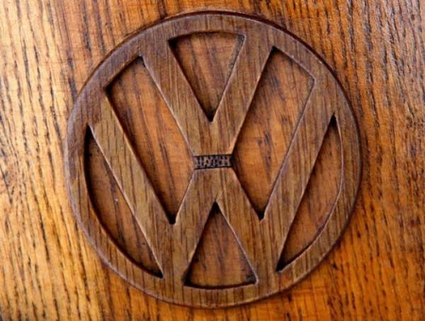 volkswagen-beetle-escarabajo-de-madera-08