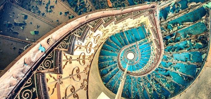 fotografias-escaleras-espiral-04