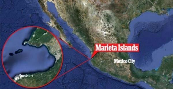 mexico-marietas-playa-del-amor-00