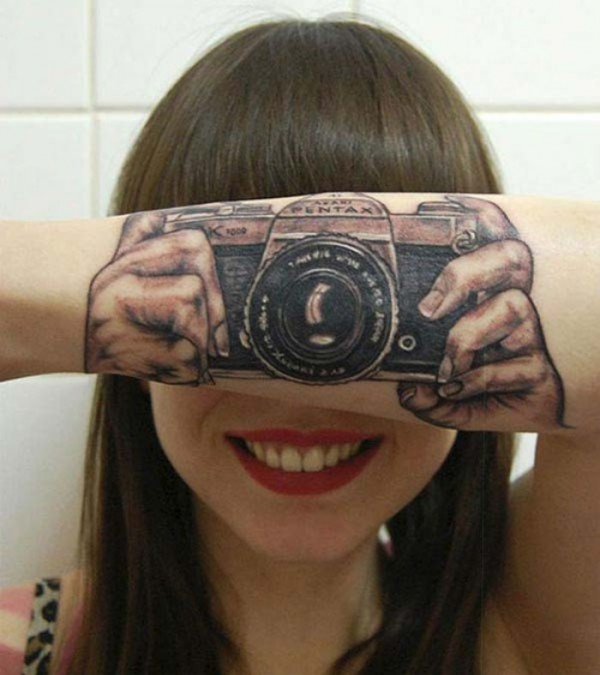 tatuajes-inteligentes-interactivos-00