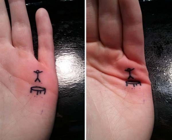 tatuajes-inteligentes-interactivos-06