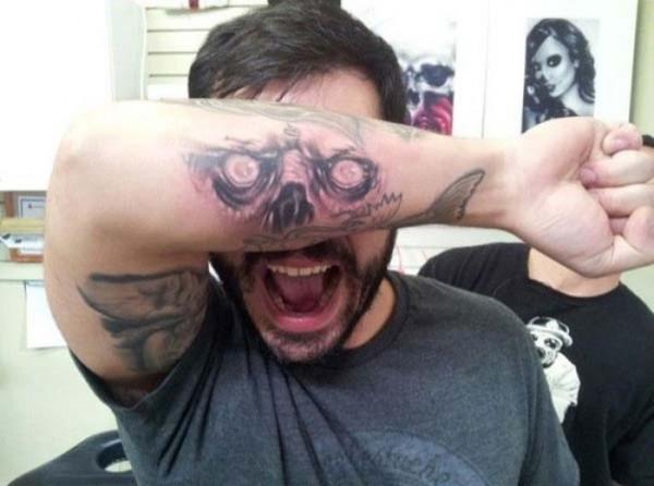 tatuajes-inteligentes-interactivos-09