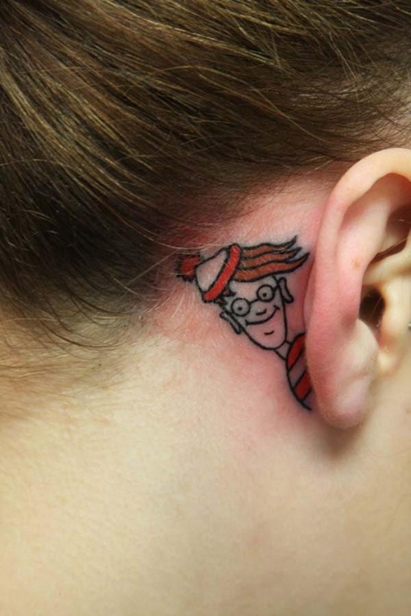 tatuajes-inteligentes-interactivos-10