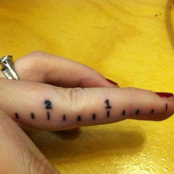 tatuajes-inteligentes-interactivos-14