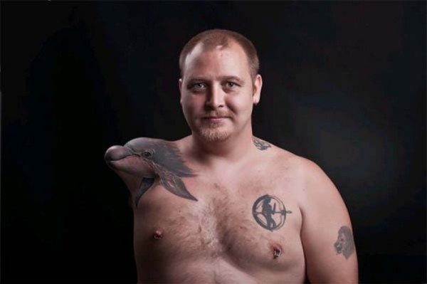 tatuajes-inteligentes-interactivos-19