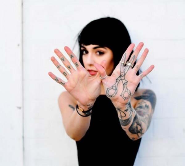 tatuajes-inteligentes-interactivos-22
