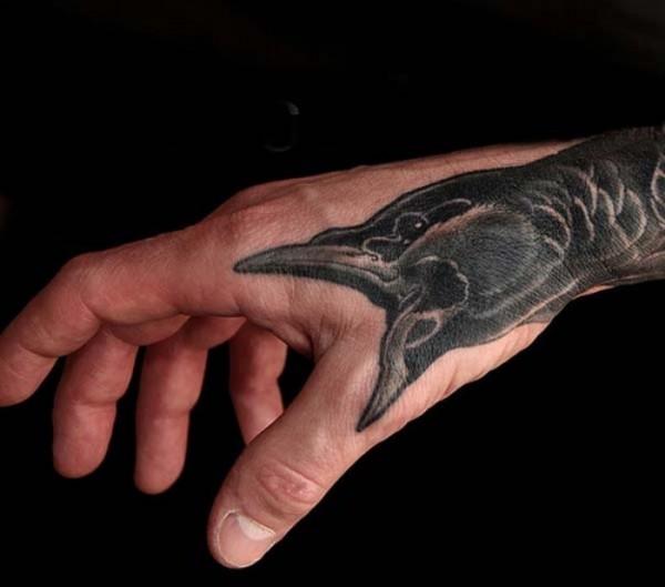 tatuajes-inteligentes-interactivos-26